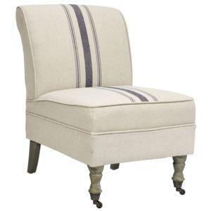 fauteuil maison de famille cheap une maison de famille en picardie with fauteuil maison de. Black Bedroom Furniture Sets. Home Design Ideas