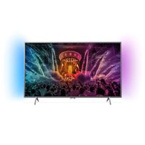 "PHILIPS - TV LED 55"" 139cm - 55PUS6401"