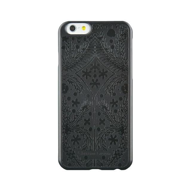 christian lacroix coque iphone 6