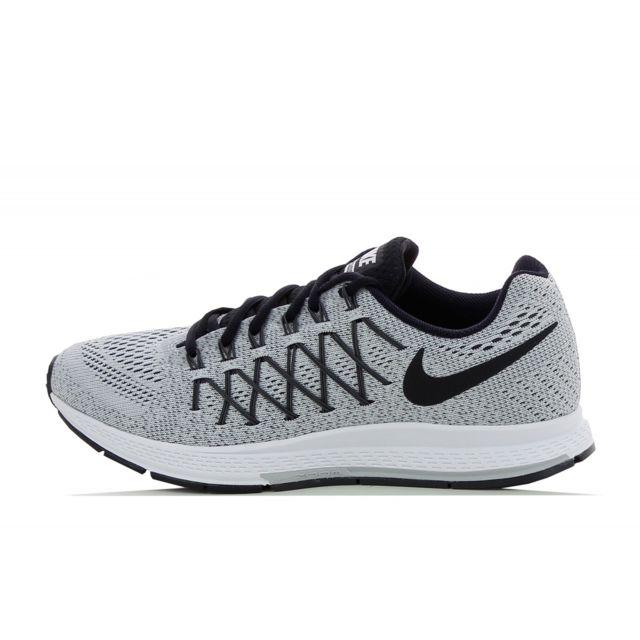 cheap for discount e1fb3 c0c61 Nike - Basket Air Zoom Pegasus 32 - 749340-002 - pas cher Achat   Vente  Baskets homme - RueDuCommerce