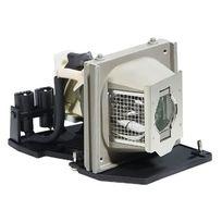 Dell - Lampe compatible 730-11445 pour vidéoprojecteur 2300MP