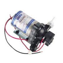 Shurflo - Pompe automatique 12 Volts 7 litres / minute