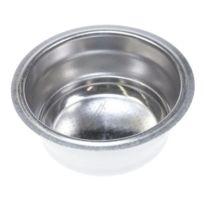Delonghi - Filtre 2 Tasses reference : 7313285839