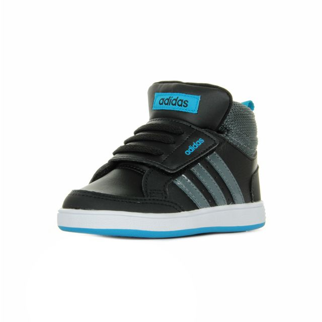 Adidas Neo Hoops Cmf Mid Inf 24 pas cher Achat Vente