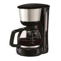MANDINE - Cafetière électrique filtre - MCM8525-16