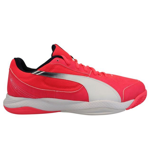 chaussures de handball homme puma