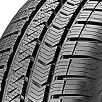 pneus Quatrac 5 185/65 R15 88T
