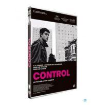 Seven7 - Control