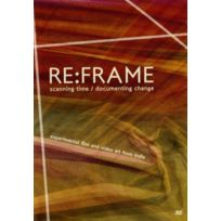 Lowave - Re:FRAME - Dvd - Edition simple