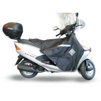 Tucano Urbano - Tablier scooter Termoscud R017
