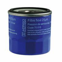 Afriso Eurojauge - Cartouche filtrante 25 microns