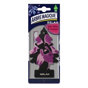 topcar d sodorisant voiture arbre magique relax arbre magique 509122 pas cher achat vente. Black Bedroom Furniture Sets. Home Design Ideas