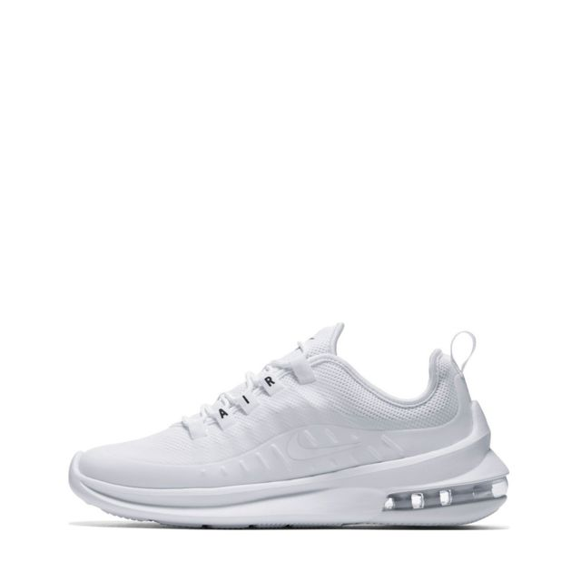 cheaper 96638 89d85 Nike - Basket Wair Max Axis - Aa2168-100 - pas cher Achat   Vente Baskets  homme - RueDuCommerce