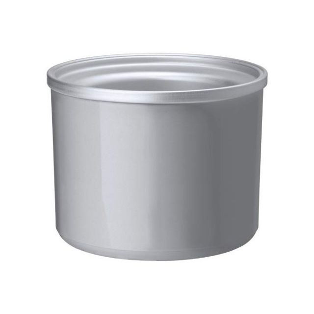 Cuisinart Bol accumulateur de froid 2 l, pour sorbetière ice30bce