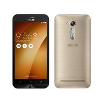 ASUS - Zenfone Go - ZB500KL - Or