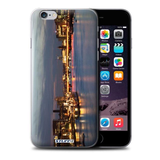 coque iphone 6 london