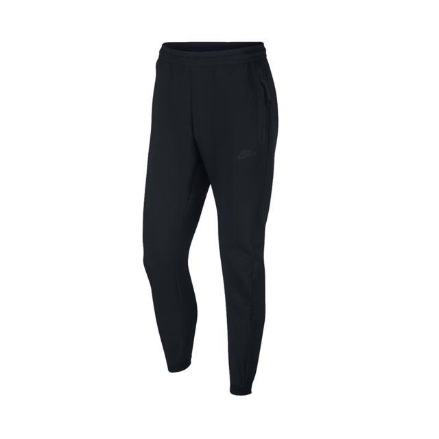 Pantalon de survêtement M Nsw Teck Pack Wvn - 928573-010