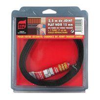 Pyrofeu - Joint fibre plat 15