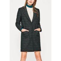 Esprit - Coats woven Long Coat