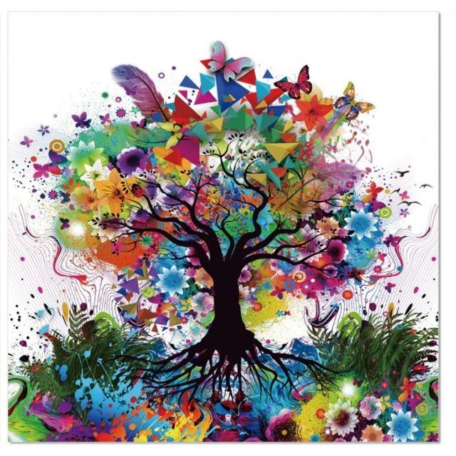 Joyeux Anniversaire Lunico !! Tableau-verre-acrylique-arbre-de-vie
