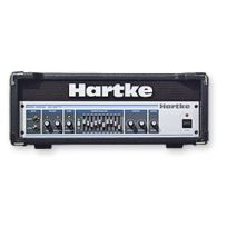 Hartke - Ha5500C