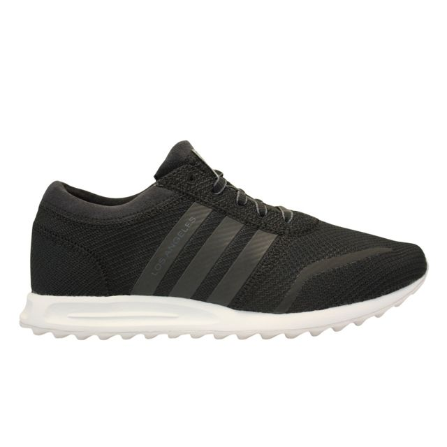 official photos b51b1 1c9cb Adidas originals - Los Angeles - pas cher Achat   Vente Baskets homme -  RueDuCommerce