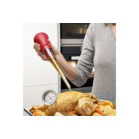 Joseph & Joseph - Poire à jus & Thermomètre de cuisson Les indispensables