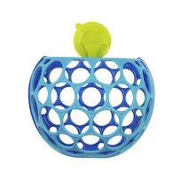 Oball - Panier pour jouet de bain avec ventouse O-scoop