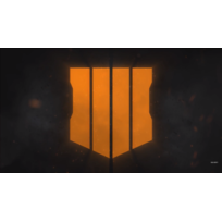 ACTIVISION - Call of Duty : Black OPS 4 - Jeu Xbox One
