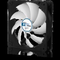 Arctic Cooling - Ventilateur de boîtier 120 mm Pwm Arctic F12 Pwm