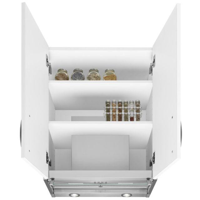brandt hotte escamotable ai1516x achat hotte d corative. Black Bedroom Furniture Sets. Home Design Ideas