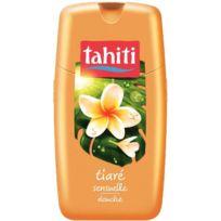 Tahiti - Gel douche tiare