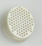 Dometic - Filtre permanent gaz pour réfrigérateur