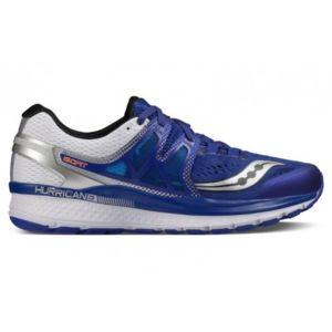 Nero Giardini 5231 Baskets Basses Femme Beige Chaussures Saucony Hurricane bleues homme  Chaussures de Basketball Homme Nike Air Jordan 1 Mid Mr9K0BPeB