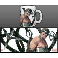 Semic Distribution - Marvel - Mug Marvel Villains - Doc Ock