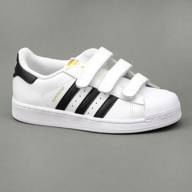 basket adidas superstar scratch