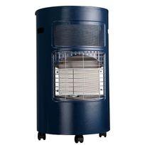 Butagaz - Chauffage d'appoint Ektor Design 4200 W