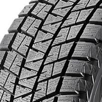 Bridgestone - pneus Blizzak Dm V1 225/70 R16 103R Rbt