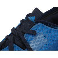 Chaussures pointes athletisme junior catalogue 2019