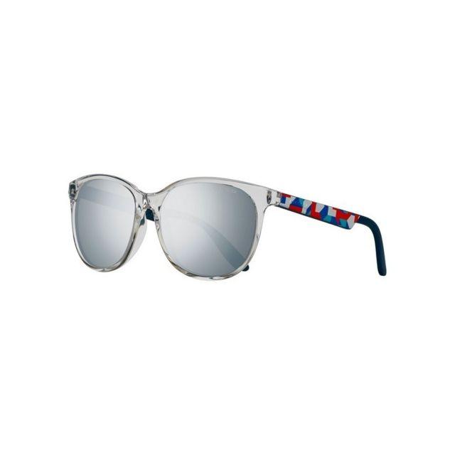 Carrera - Lunettes de soleil Femme 5001-A2G-T7 - pas cher Achat ... c294fcd34dc3
