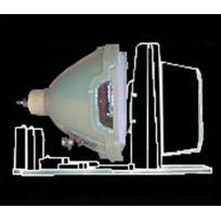Geha - Lampe original inside Oi-lamp-031 / 60252422 pour vidéoprojecteurs C 211 Plus