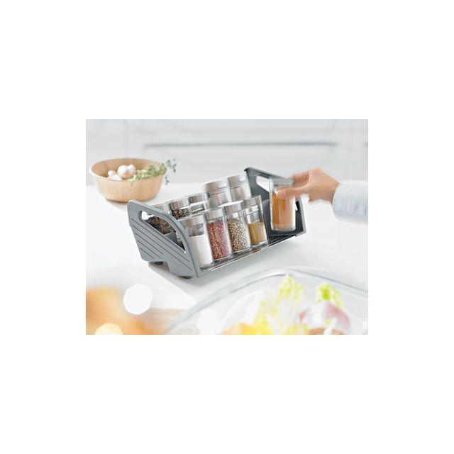 range epice mural panier range pice pour lment de mm de. Black Bedroom Furniture Sets. Home Design Ideas