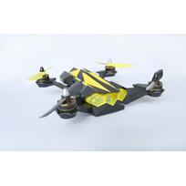 QIMMIQ - Flying cam racer