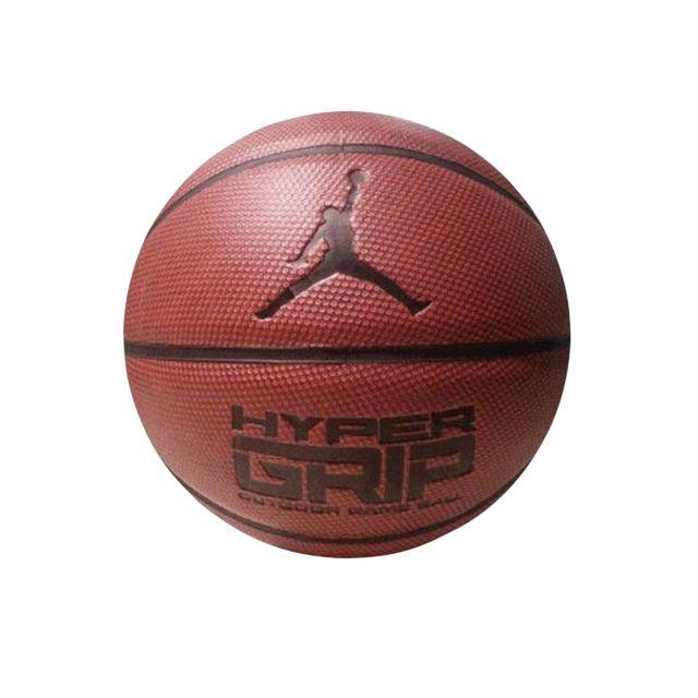 Nike Ballon Hyper Vente Pas Grip Cher Jordan Ballons Achat PZOiXTku