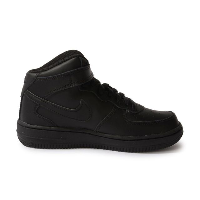Nike Basket mode Air Force 1 Mid PS, 314196004 pas cher