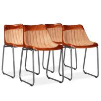 Contemporain gamme Chaise de GÉNÉRIQUE Dacca Fauteuils b6If7gvYy