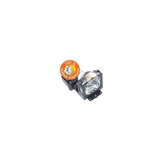 Sanyo Lampe original inside Oi-lmp148 pour vidéoprojecteurs Plc-xu4000, Plc-xu4010c, Plc-xu4050c