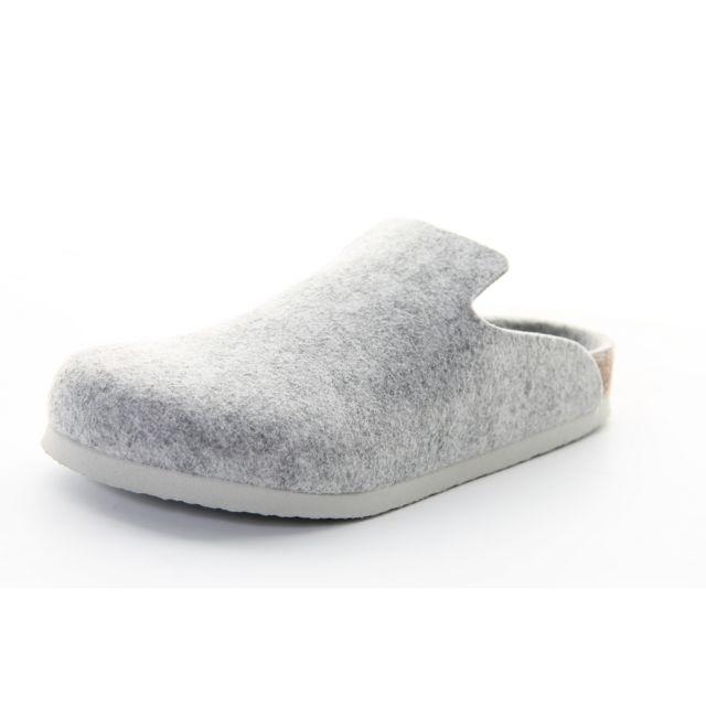 coupon codes more photos sneakers Birkenstock - Sandale Tong Claquette Enfant Davos - pas cher ...