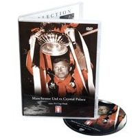 Ilc Media Productions - 1990 Fa Cup Final - Manchester United V Crystal Palace IMPORT Anglais, IMPORT Dvd - Edition simple