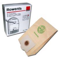 Boreal - Sac papier pour Aspirateur, X10 pour 4100 de marque